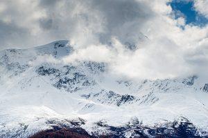 European Long Range Weather Forecast